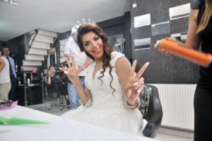Düğün Fotoğrafçısı,Kamera çekimi,İstanbul Düğün Fotoğrafçıları,Düğün Fotoğrafları,Düğün Çekimi,Evlilik Fotoğrafları,Evlilik Fotoğrafçısı,Gelin Damat Fotoğrafları,Gelin Damat Çekimi,Dış Mekan Fotoğraf Çekimi,Video Çekimi,Fotoğrafçı,Fotoğraf Çekimi