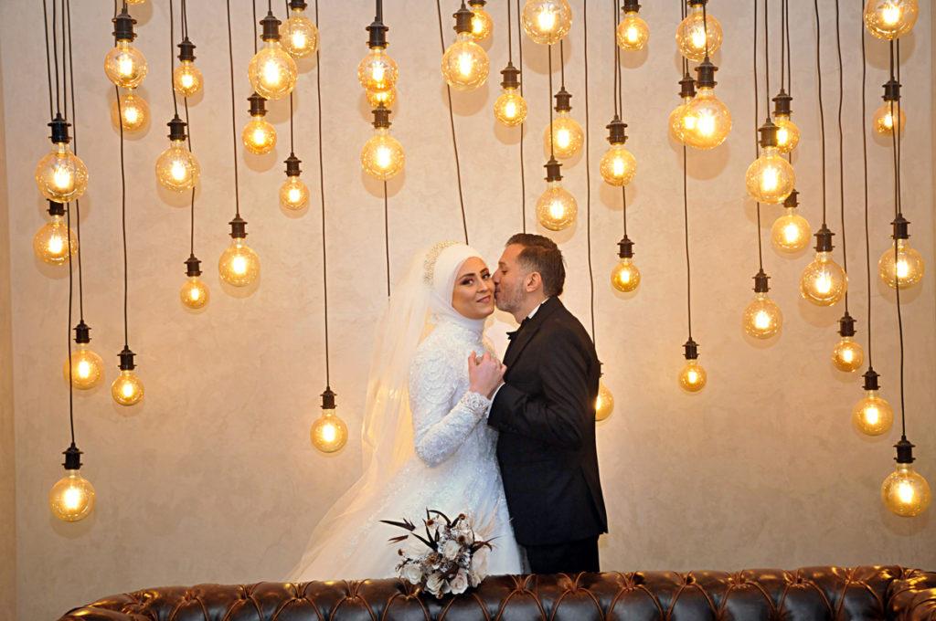 kalenderhane düğün foto (10)