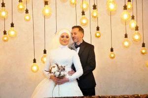kalenderhane düğün foto (11)