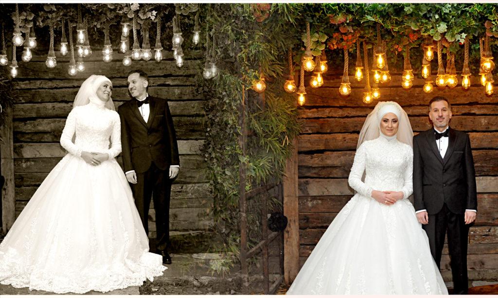 kalenderhane düğün foto (2)