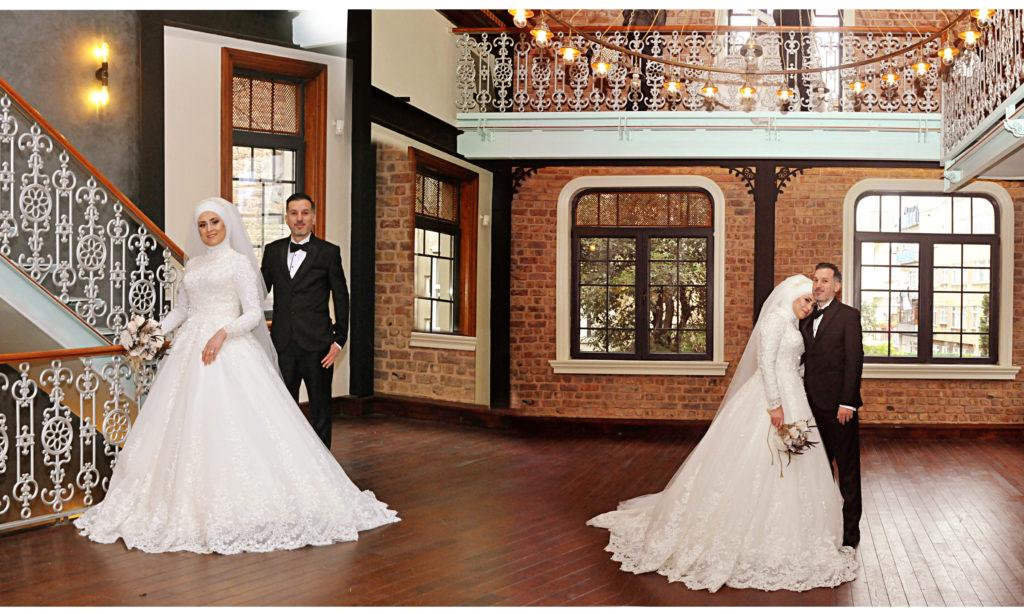 kalenderhane düğün foto (3)