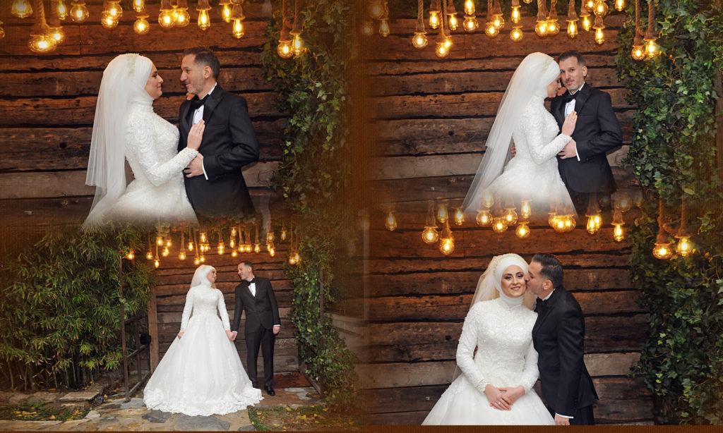 kalenderhane düğün foto (5)