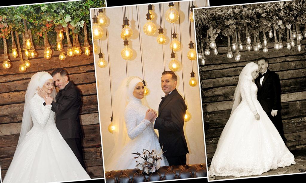 kalenderhane düğün foto (6)