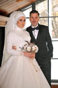 kalenderhane düğün foto (7)