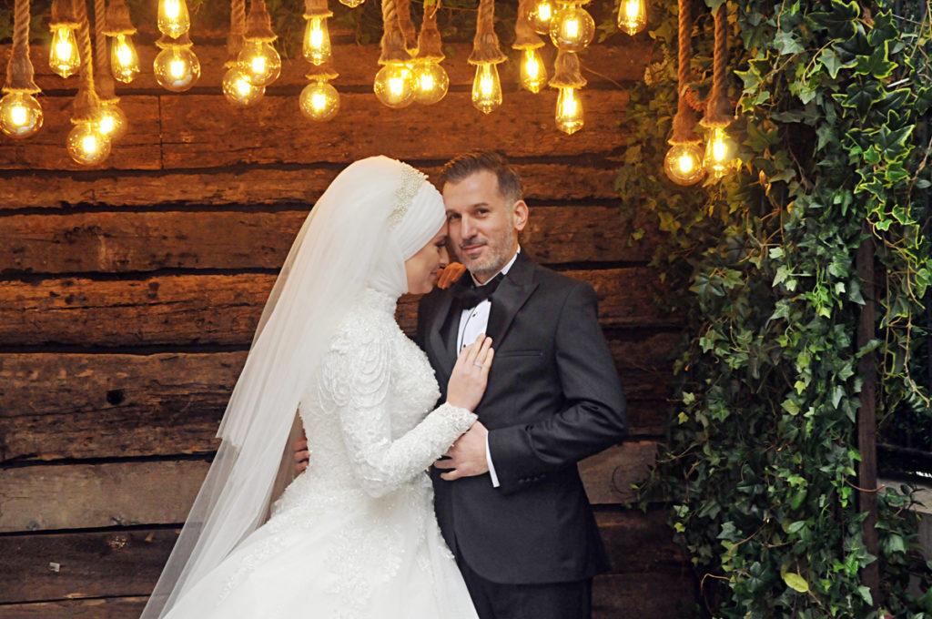 kalenderhane düğün foto (8)